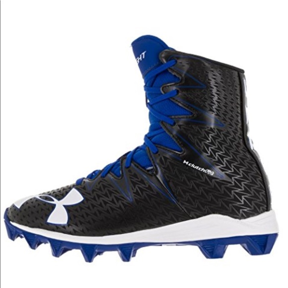 560fb95d3 Under Armour Shoes